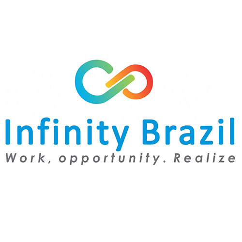 InfinityBrazil.com.br