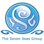 Agency - The Seven Seas Group