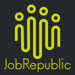 AGENCY - JobRepublic