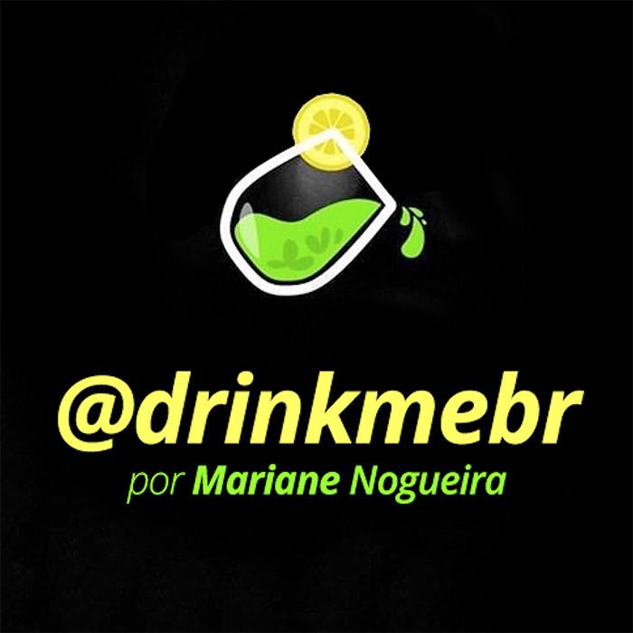 @drinkmebr - Mariane Nogueira