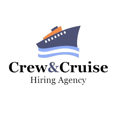 Crew & Cruise Hiring Agency