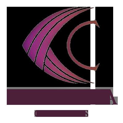 Cordelia Cruises LOGO Shiplife