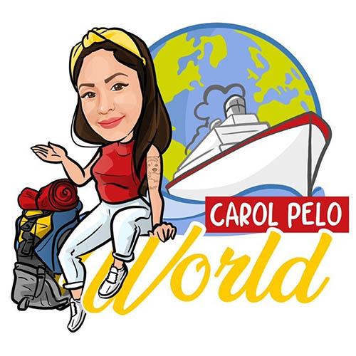 PT_CarolPeloWorld