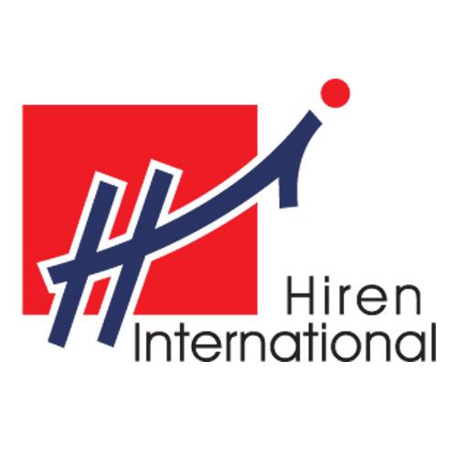 hireninternational.com