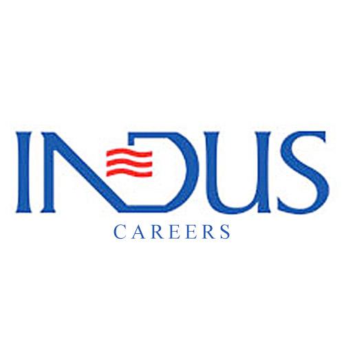 induscareers.com