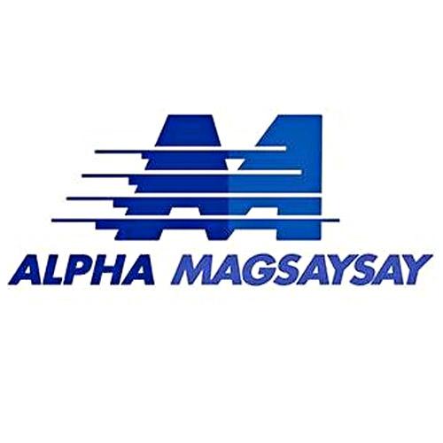 alphamagsaysay.com