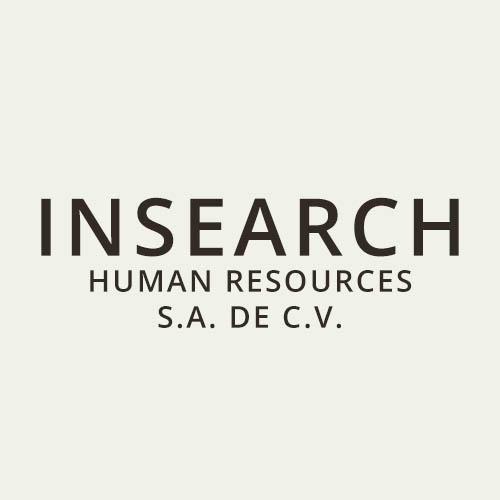 insearch.dyndns.org