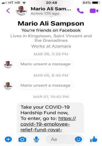 scam-message-1