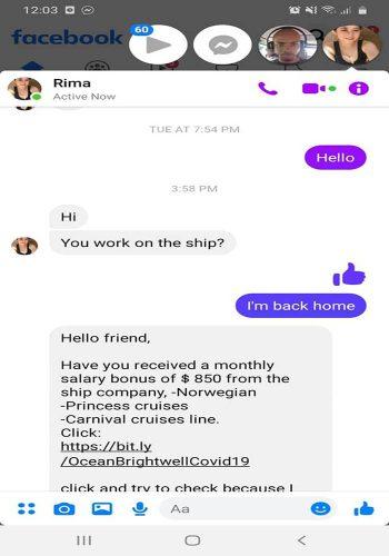 scam-message-5