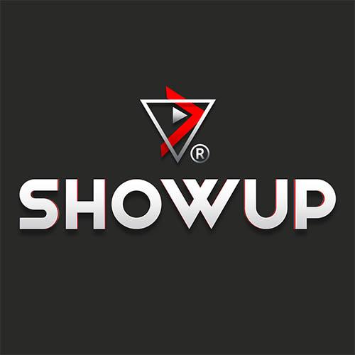 showupproducoes.com.br