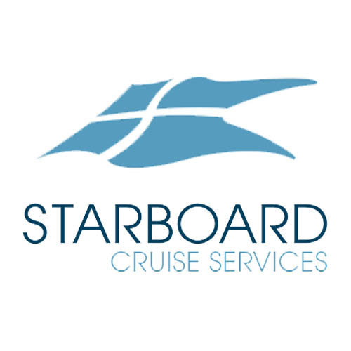 starboardcruise.com