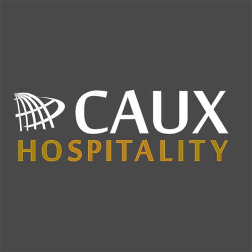 cauxig.com