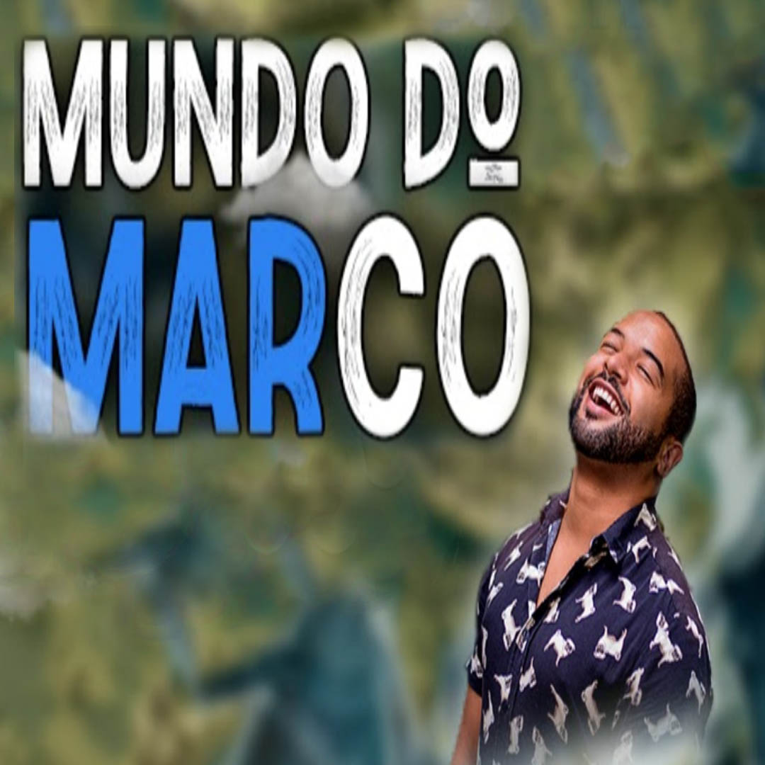 Mundo do Marco